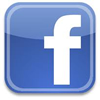Facebook Training - Enniscorthy, Wexford