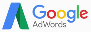 Google Adwords Training, Enniscorthy Wexford